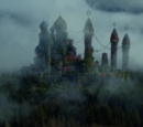 Fairy Realm