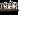 Guilty Gear vs BlazBlue Cross Tag Battle