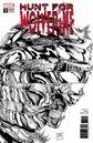 Hunt for Wolverine Vol 1 1 Black and White Variant.jpg