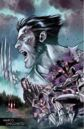 Hunt for Wolverine Vol 1 1 Young Guns Variant.jpg