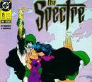 Spectre Vol 2 15