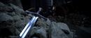 Underworld (2003).mp4 snapshot 02.01.55 -2018.04.20 01.11.21-.png