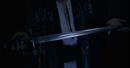 Underworld - Blood Wars (2016).mp4 snapshot 00.45.19 -2018.04.20 01.21.43-.png
