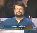 Brian Clouse