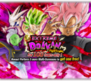 Type and Category Summons
