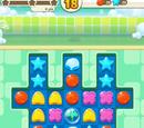 Level 4/Versions/4