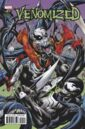 Venomized Vol 1 4 Bagley Connecting Variant.jpg