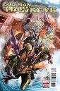 Old Man Hawkeye Vol 1 4.jpg