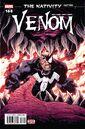 Venom Vol 1 165.jpg