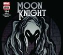 Moon Knight Vol 1 194