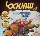 Lockjaw Vol 1 3