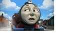 Mike'sWhistle15.png