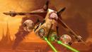 Republic Gunship.png