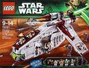 Republic gunship lego.jpg