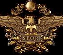 Reich der 9. Legion
