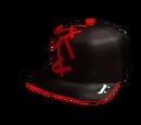 Red Grind