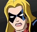 Ms. Marvel (AEMH)