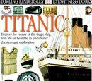 Eyewitness: Titanic