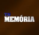 TN Memória