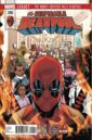 Despicable Deadpool Vol 1 300.jpg