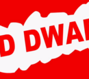 Edd Dwarf Clip