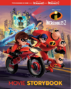 Incredibles 2 movie storybook.png
