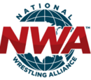 National Wrestling Alliance (2018)