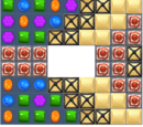 Level 616 CCSS