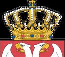 Yugoserbia