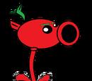 Cherryshooter
