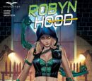 Grimm Fairy Tales Robyn Hood I Love NY Vol 1 7