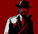 Red Dead Redemption/Abiti