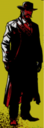 Spolverino Undead Nightmare.png