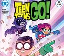 Teen Titans Go! Vol 2 18