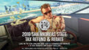 2018TaxRefund&Rebate-GTAO-Artwork.jpg