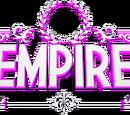 EAW Empire