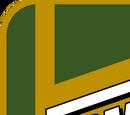 Vlokozuian Commonwealth Motor Company
