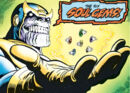 Thanos (Earth-616) from Thanos Quest Vol 1 1 001.jpg