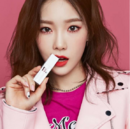 Taeyeon for B. by Banila Co 12.PNG