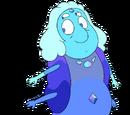 Флюорит
