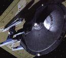 USS Stargazer (NCC-2893)