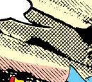 Cyndi (Legion Personality) (Earth-616)