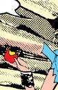 Cyndi (Legion Personality) (Earth-616) from New Mutants Vol 1 27 001.jpg