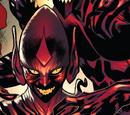 Norman Harold Osborn (Earth-616)