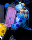 Mike & Sulley to the Rescue! 02.jpg