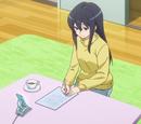 "Sword Art Online Alternative ""Gun Gale Online"" Episode 03"