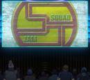 "Sword Art Online Alternative ""Gun Gale Online"" Episode 01"