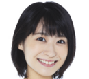 Fuuka Yuzuki
