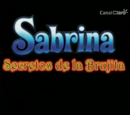 Sabrina: Secretos de la brujita