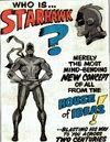 Earth-6950 from Marvel Super-Heroes Vol 1 20 0001.jpg